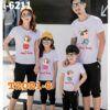 I6211 Ao Thun Gia Dinh Tet Tan Suu 2021