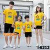 I6212 Ao Thun Gia Dinh Tet Tan Suu 2021