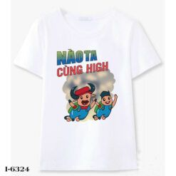 I6324 Ao Thun Tet Tan Suu Nao Ta Cung High