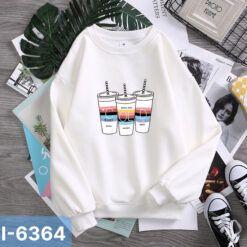 I6364 Ao Thun Sweater In 3 Ly Nuoc 2021
