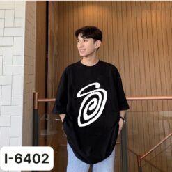 I6402 Ao Thun Unisex Den In