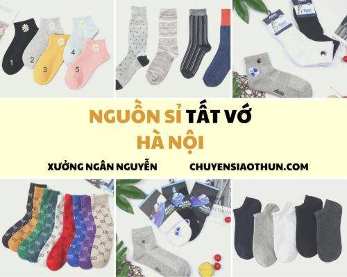Xuong Ngan NGuyen Nguon si tat vo o ha noi 1