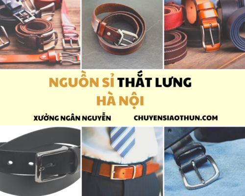 Xuong Ngan Nguyen Nguon si that lung o ha noi 2