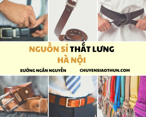 Xuong Ngan Nguyen Nguon si that lung o ha noi 3