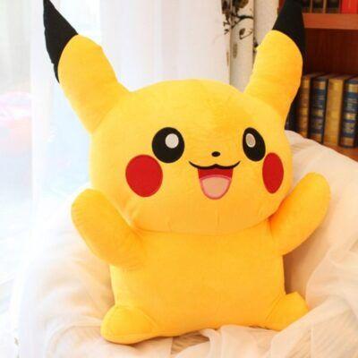 gau bong pikachu 600x600 1
