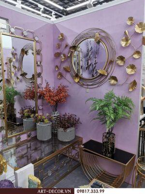 lay si do trang tri noi that kinh doanh hang decor nhap khau 2021 10 1