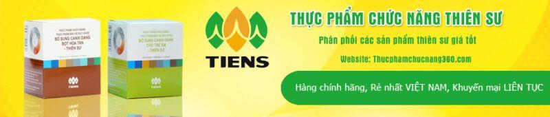 thien su chinh hang