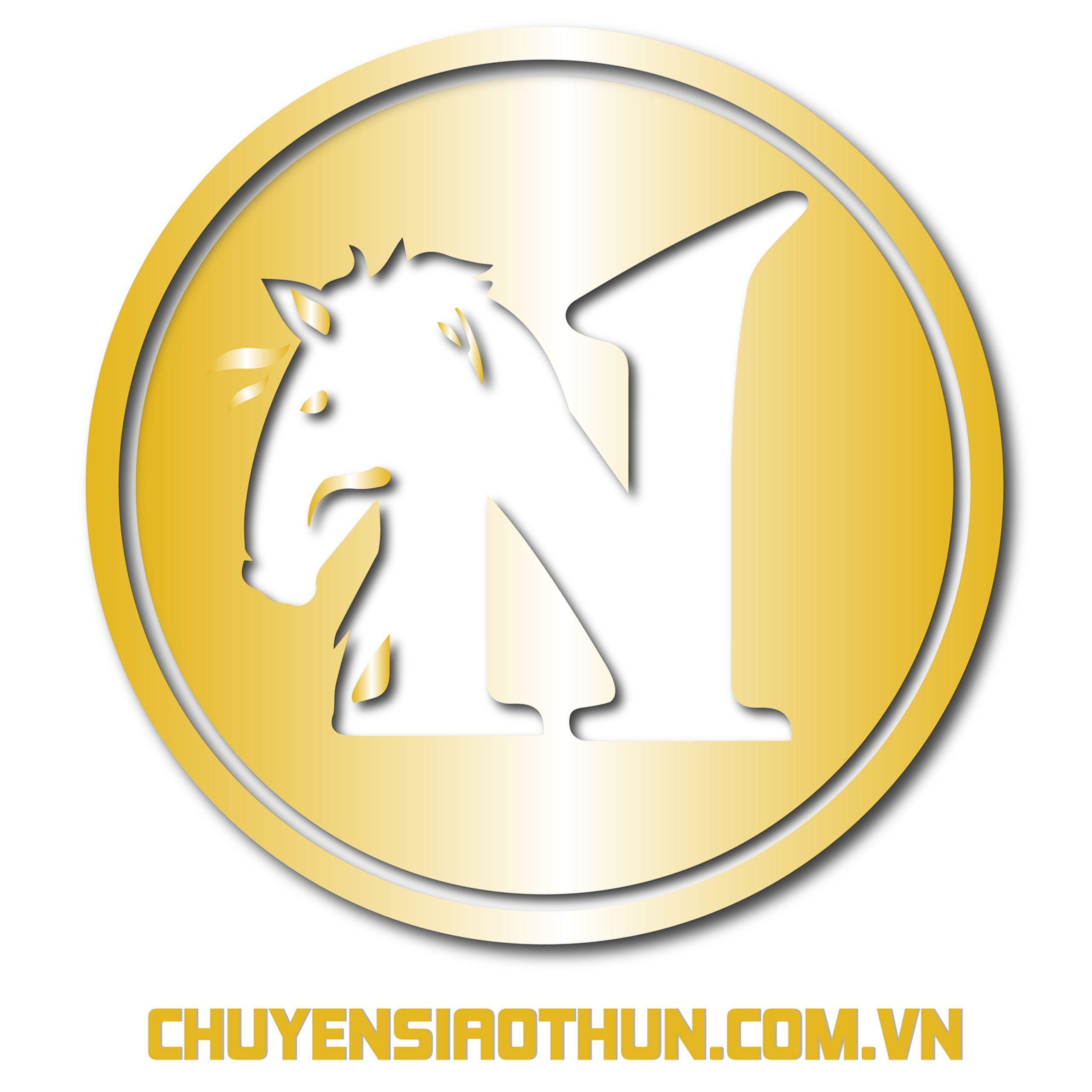 Xưởng Ngân Nguyễn – Chuyên sỉ áo thun